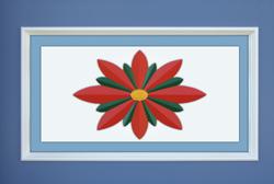 Ferienwohnung Blume